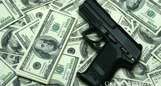 guns_money_5162303_std