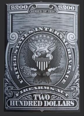 tax-stamp_400